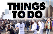 Things to do Thumbnail