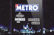Metro Event Guide Thumbnail