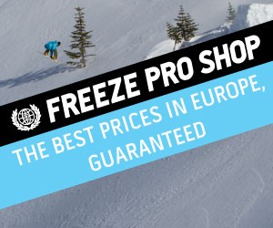 Freeze Pro Shop Best Prices Garaunteed