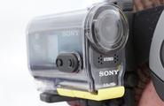 Win a Sony Action Cam! Thumbnail