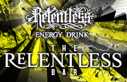 Relentless Bar at Freeze Thumbnail